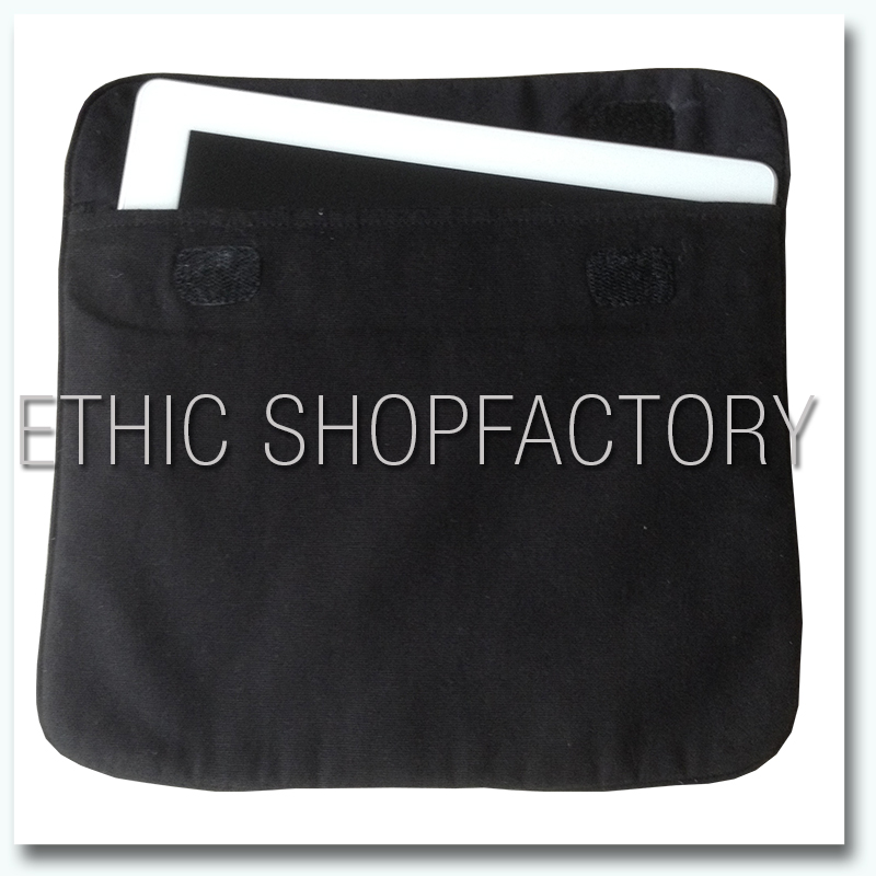 POCHETTE IPAD INESH