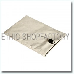 LapTop-Case-Nutan-Natural