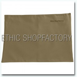 Table-Mat-Beige
